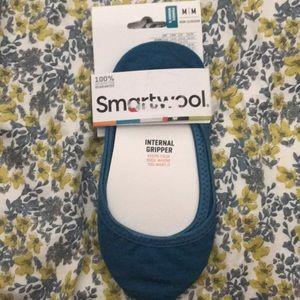 Smartwool socks. Medium. Brand new. Women's